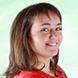 Татьяна Макурова, автор книги «Как обустроить детскую»