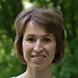 Светлана Лашук, соавтор книги «Язык как игра»