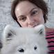 Наталья Зинченко, фея службы поддержки МИФа