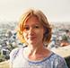 Оксана Гаспаревич, руководитель редакционно-производственного отдела МИФа