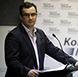 Андрей Коннов, CEO коммуникационного агентства Konnov media
