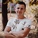 Анатолий Рябой