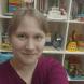 Анна Гришина, нейропсихолог, ответственный редактор МИФа