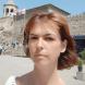 Екатерина Фридель, проджект-менеджер команды курсов
